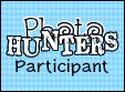Photo Hunters